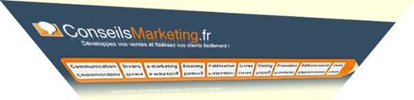 conseil_marketing