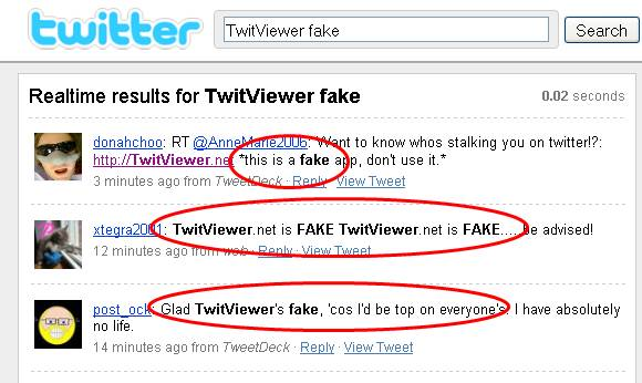 twitterviewer_if_fake