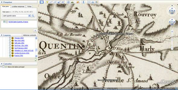 cartographie_france_1757