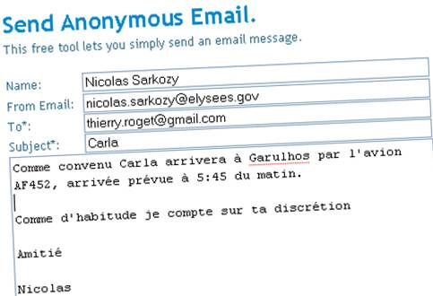 email_anonyme