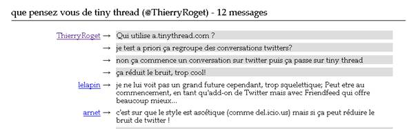 twitter_groupe