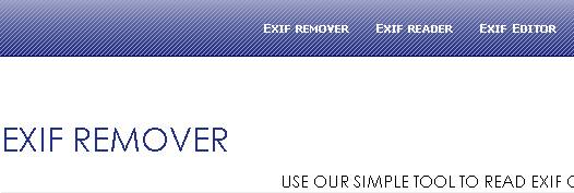 exif_remover