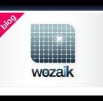 wozaik_badge