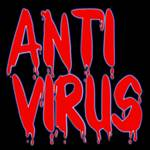 Viruschief.com un antivirus en ligne