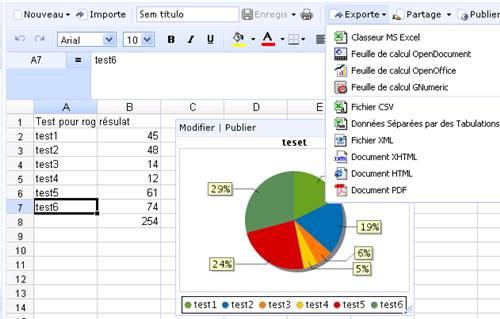 Découvrez tous les livres Logiciels de statistiques (SAS, SPSS, Excel, R ), Sciences de la librairie Eyrolles