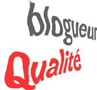 Quelles sont les qualités pour devenir un bon blogueur?