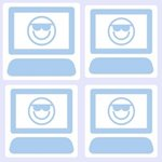 11 façons de rechercher des photos similaires sur le web, sosie, couleur, plagiat