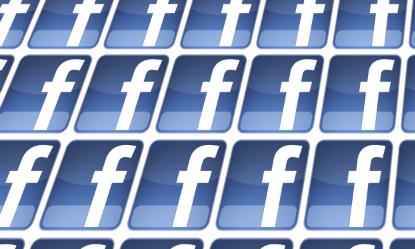 Plus de 1000 fans facebook pour roget.biz 0.4 visite par mois et par fan