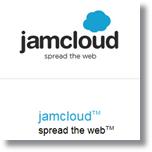 JamCloud: la musique en ligne