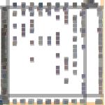 Les tableaux croisés dynamiques dans google feuille de calcul