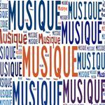12 Services pour écouter de la musique en ligne