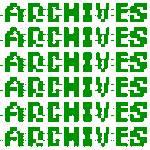 Archive.is archive une page web pour la postérité.
