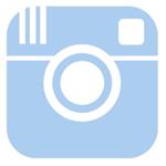 Intégration d'une photo instagram dans un site ou blogue