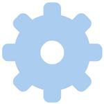 Textmechanic : utilitaire en ligne pour traiter du texte et des chiffres (un must)
